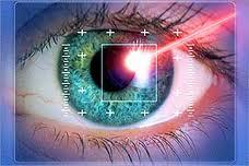 биометриия