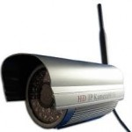 Выбор IP камер