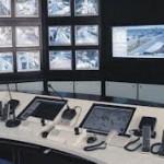 Комплексные системы охраны