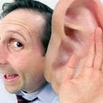 Как защититься от прослушки