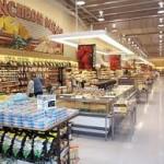 Как обезопасить супермаркеты