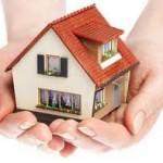система охраны дома