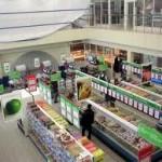 Системы охраны в зависимости от типа магазина