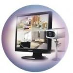 Системы видеонаблюдения и их развитие