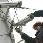 Системы видеонаблюдения и режимы их работы