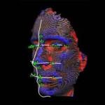 Использование технологии распознавания лиц