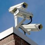 Системы видеонаблюдения для малых объектов