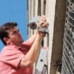 Эффективные операторы видеонаблюдения