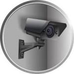 Видеонаблюдение как сдерживающее средство